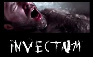Invectum Short Film