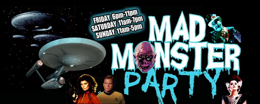 MadMonsterParty_2014