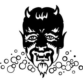 Tipsy Devil