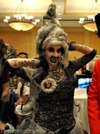 Tooth Fairy Cosplay by Kerry Forgione at MMP 2014 TYOH SG