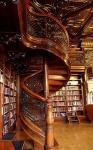 Ervin Szabo Library, Budapest via Internet Nations