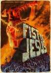 Fist of Jesus Short Film