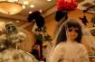 Haunted Dolls - TYoH Booth
