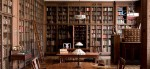 Malloch Rare Book Room, New York Academy of Medicine