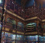 Royal Portuguese Reading Rio de Janeiro, Brazil via Internet Nations