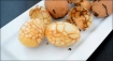 tea eggs video recipe by Food Bandit