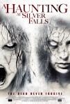 Haunting at Silver Falls Movie Poster