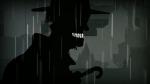 The Umbrella Factory Short Film