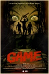 Game Short Film James McDonald