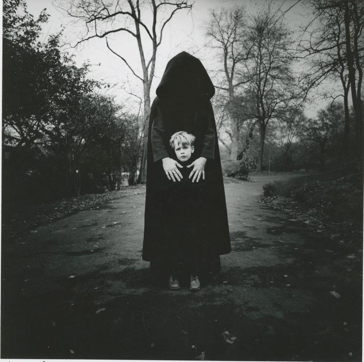 halloween horror sounds