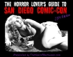 The TYoH Horror Lover's Guide to SDCC
