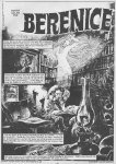Berenice, adapted by Rich Margopoulos with art by Isidre Monés, 1947