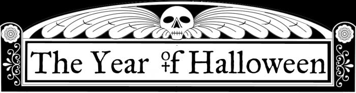 banner skull2