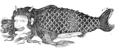 xvintage_mermaid_4