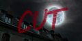 Cut Short Film