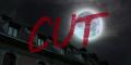 Cut Short Film