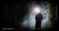 Friday Night Features Jasper Short Film Horror Short Film
