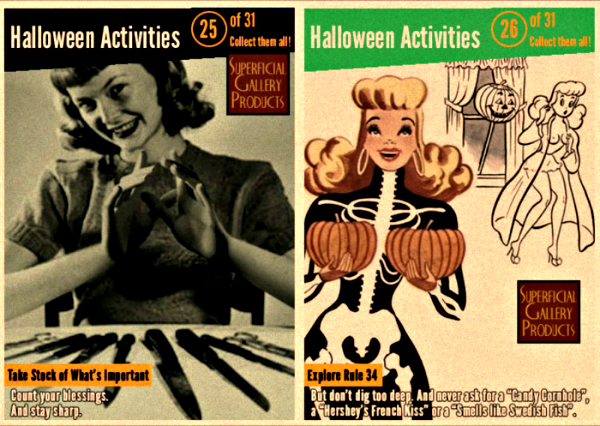halloween-activities-25-26
