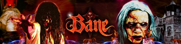 bane-haunted-house-header