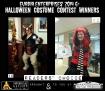 Halloween Costume Contest 2014 Winners Readers' Choice