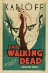 The Walking Dead starring Boris Karloff 1936evahalloweenThe Walking Dead starring Boris Karloff 1936