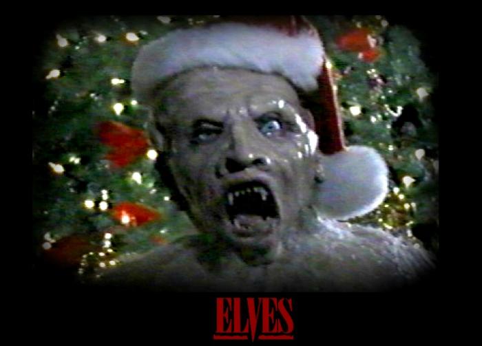 Elves 1989