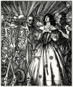 the-palace-of-art-edmund-j-sullivan-from-a-dream-of-fair-women-and-other-poems-by-alfred-lord-tennyson-london-1900