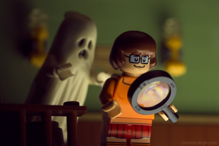 Jinkies by Lego artist and photographer Chris McVeigh, 2015..jpg